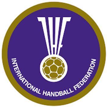 handball wm 2021 live im ersten 13