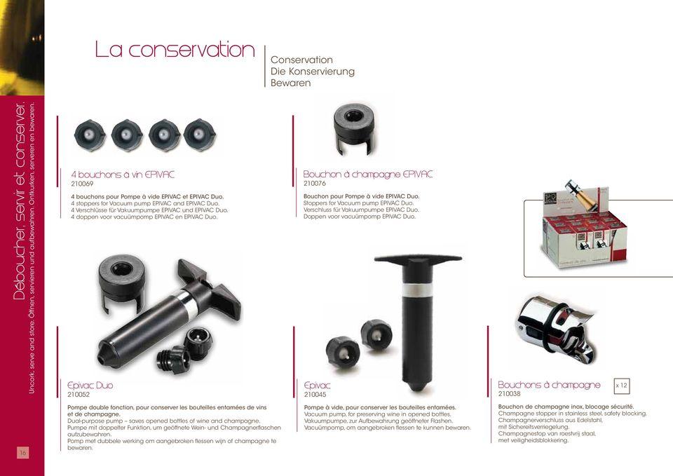 saveurs de vins catalogue peugeot pdf kostenfreier download