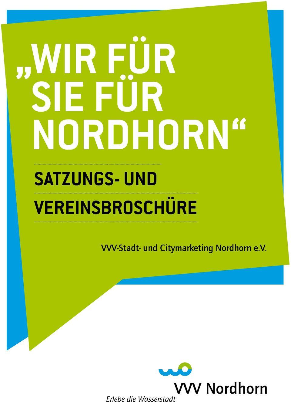 wir fur sie fur nordhorn pdf free download