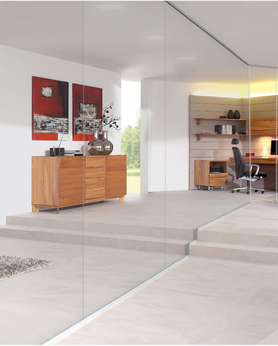 createur fabricant de meubles en orme chene hetre et noyer massifs liberty pdf free download