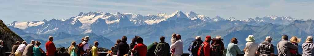 forum die alpen les alpes le alpi