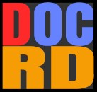 brand DocRDDocRD® is a registered service mark and is owned by DocRD® L.L.C.