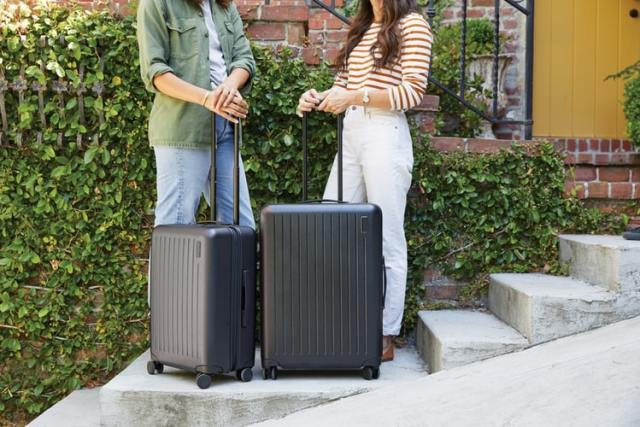choosing-the-right-suitcase