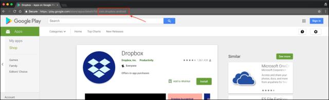 Citrix Endpoint Management (XenMobile) What's new? -