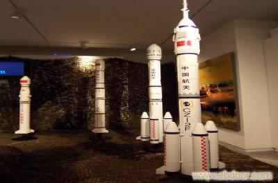 火箭模型科技館_軍事主題公園特種設施相關信息_石家莊亞光速科技有限公司_石家莊兒童職業體驗模型就選亞光速_石家莊火箭模型_石家莊飛機模型_一比多