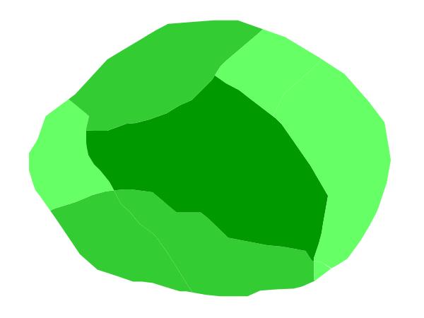 ../../_images/polygon_attributebasedpolygon.png