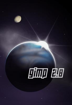 GIMP!