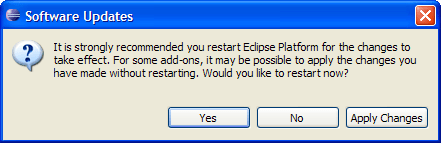 Eclipse install update3.png