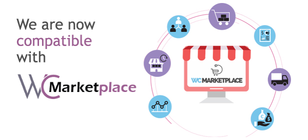 WC Marketplace Compatible
