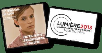 visuel-biennale-et-festival-lumiere-lyon