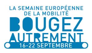 logo-semaine-mobilite