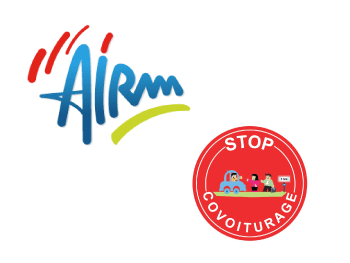 stop-covoiturage-airm