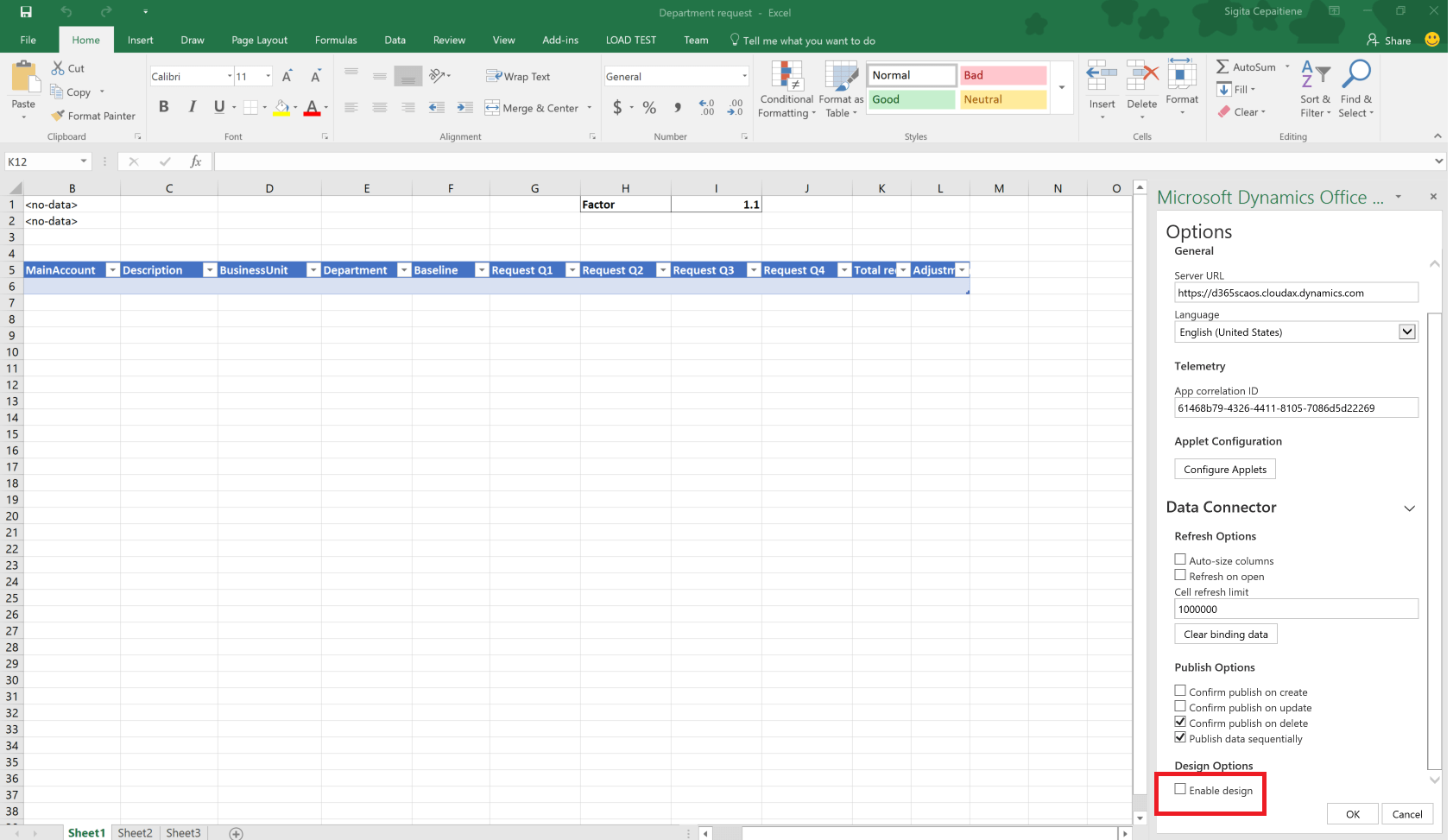 Budgetplanl Gningsskabeloner Til Excel