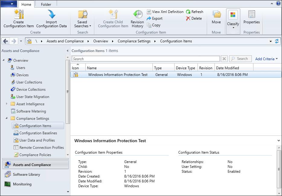 Web Vulnerability Test