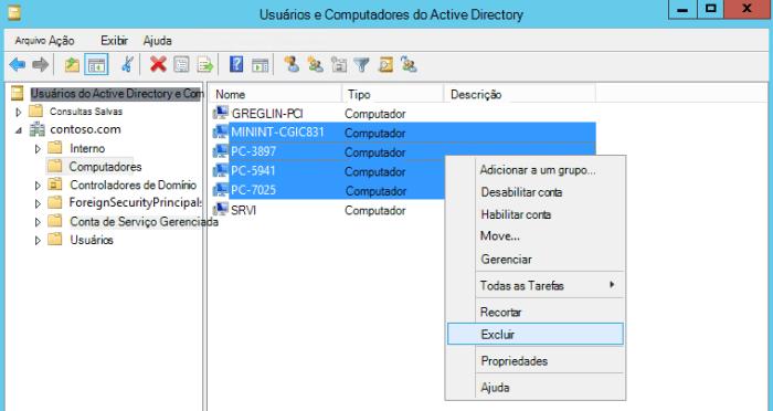 contoso.com\Computers