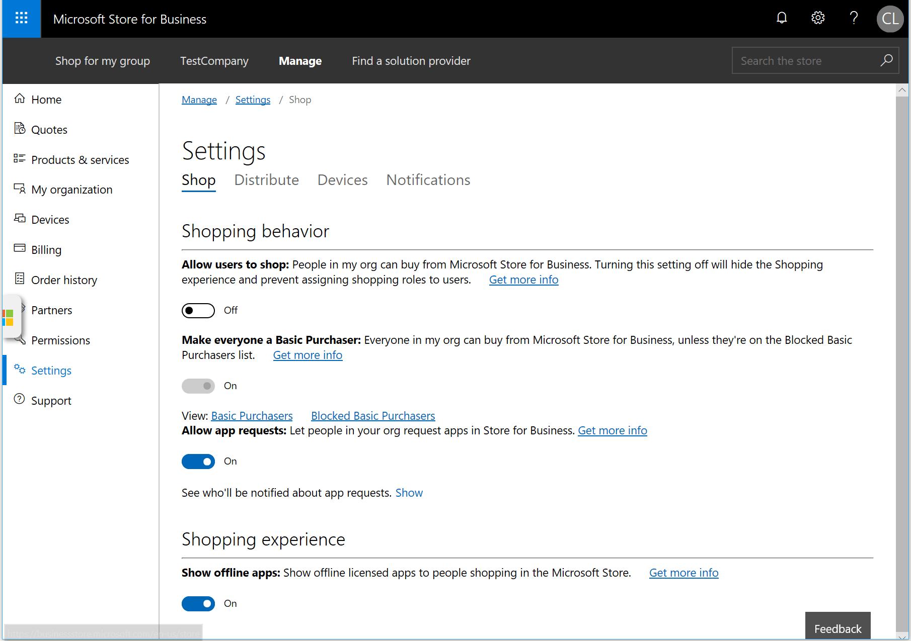 適用於 Linux for Enterprise 的 Windows 子系統   Microsoft Docs