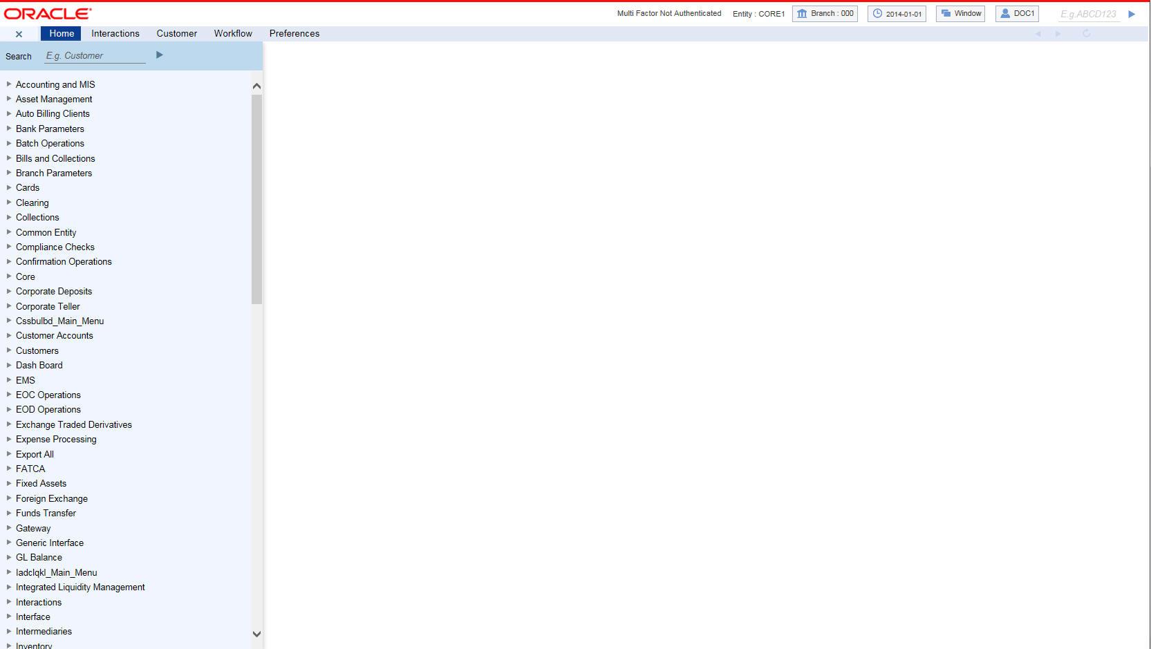 Mega Man Stage Select Screen   Wiring Diagram Database