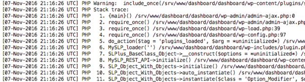 sample-debug-log-2016-11-27_14-10-57