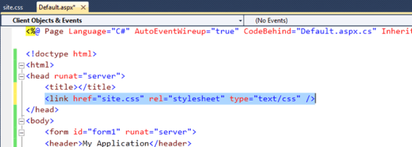 Part 3 Hello HTML5 Kendo UI ThirdParty Frameworks
