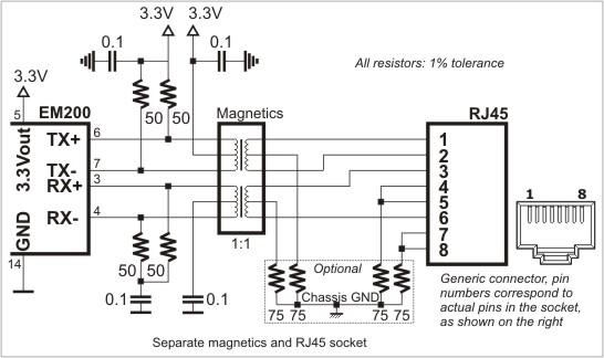 Image Result For Arduino Uno Datasheet