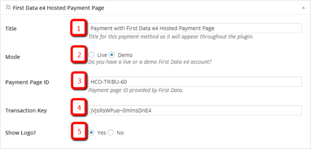 Documentation_configuration