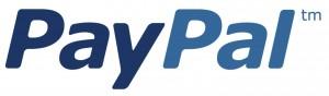PP_Logo