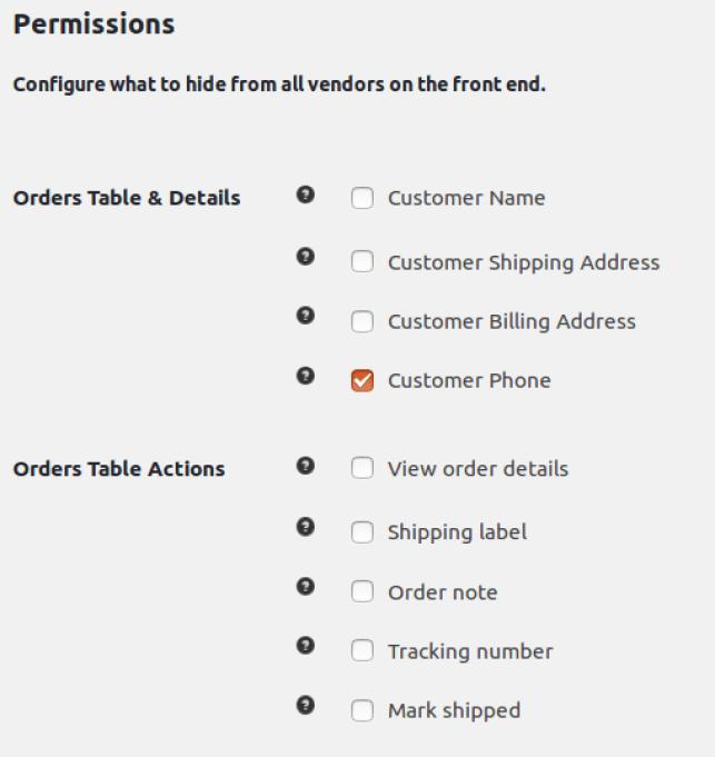 pro-settings-pro-permissions