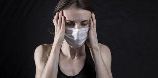 Tips para eliminar el estrés que provoca la pandemia de COvid-19 (Foto: Pixabay)