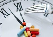 En qué consiste el nuevo medicamento aprobado para controlar la obesidad en adolescentes (Foto: Pixabay)