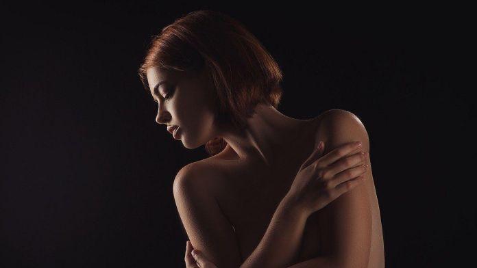 La barrera humectante natural es clave para una piel saludable. (Foto: Pixabay)