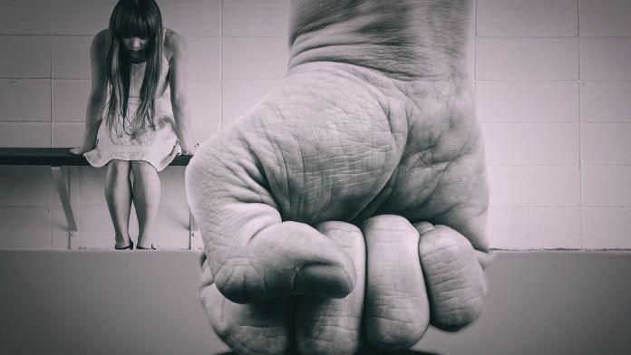 Qué daños se producen al castigar físicamente a los nños (Foto: Pixabay)