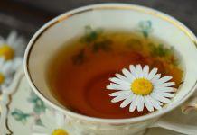 Cuáles son los 5 remedios más antiguos del mundo que todavía utilizamos en la actualidad (Foto: Pixabay)