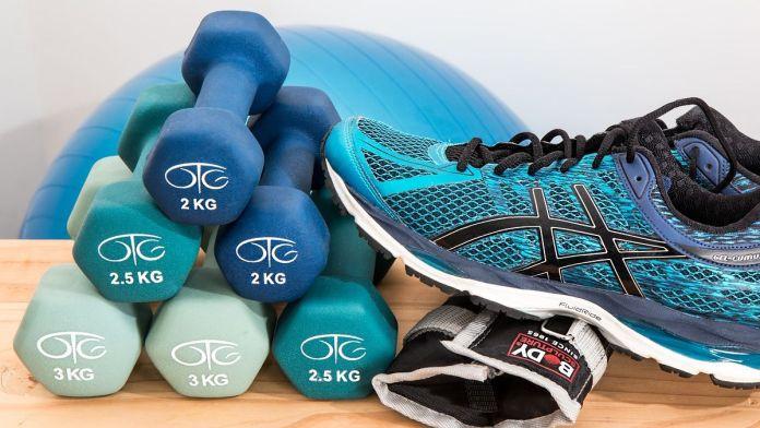 ¿Cuál es la mejor edad para comenzar a entrenar? (Foto: Pixabay)