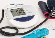La presión alta mata casi como una pandemia (Foto: Pixabay)