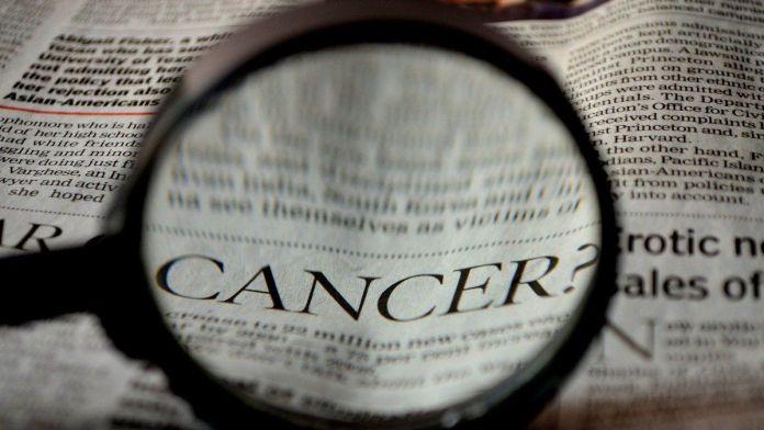 Consejos para detectar el linfoma cutáneo a tiempo (Foto: Pixabay)