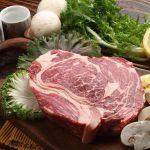 Consejos para manipular la carne sin riesgos (Foto: Pixabay)