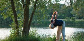 Descubrí cuál es el mejor momento del día para hacer gimnasia (Foto: Pixabay)