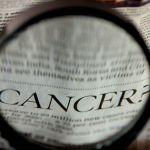 Estudian cómo combatir el melanoma (Foto: Pixabay)