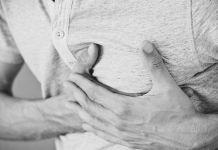Claves para predecir el riesgo de sufrir uni infarto (Foto: Pixabay)