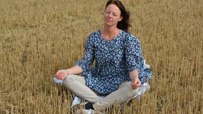 Buenos hábitos diarios para mejorar los síntomas de la menopausia (Foto: Pixabay)