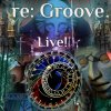 re: Groove - Live at Roxy and Duke's with Dayna Richardson