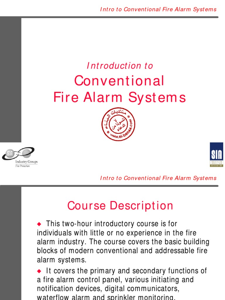 fire alarm systems el benaa compdf_574a44d5b6d87ffa448b4929 conventional fire alarm wiring diagram dolgular com zeta fire alarm wiring diagram at crackthecode.co