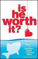 is-he-worth-it-125