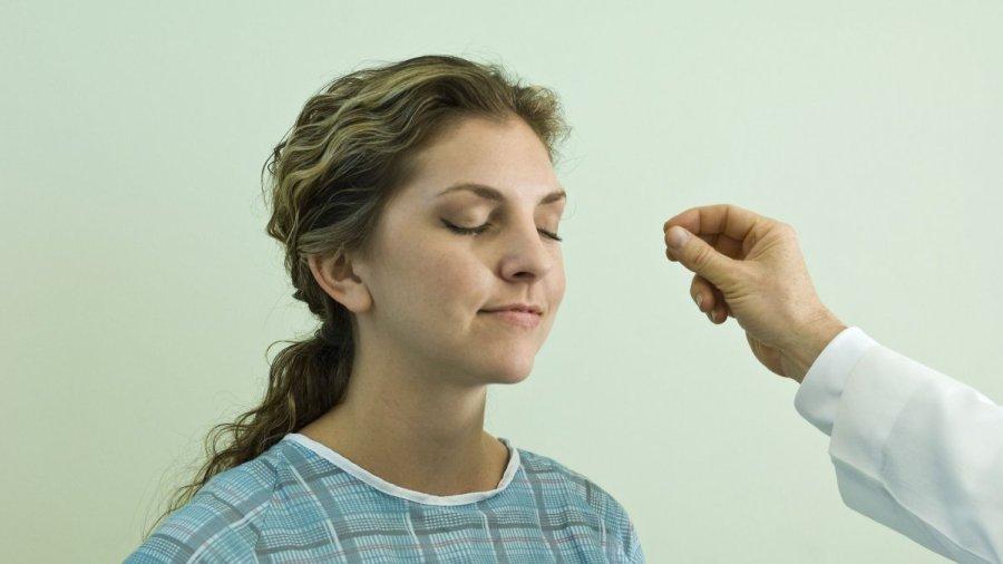 hypnose médicale-garrigue becker
