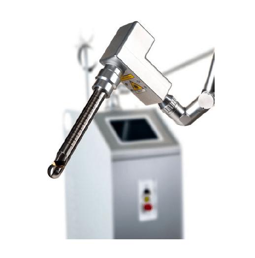 laser-gyneco