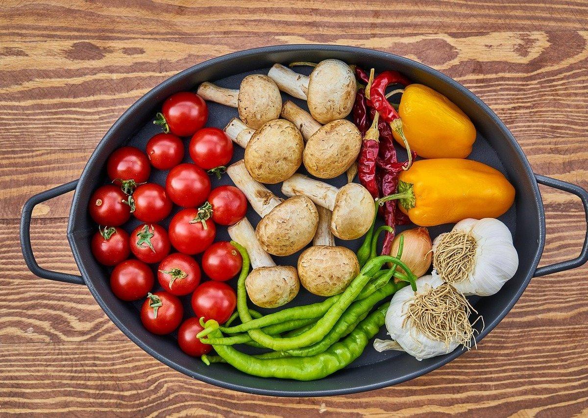 Motifs de consultation en micronutrition