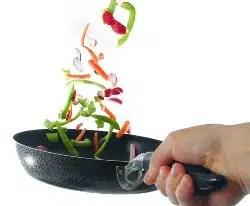 cuissone à le poele _ quel mode de cuisson est le plus sain