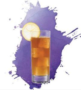 long island cocktail dietetique