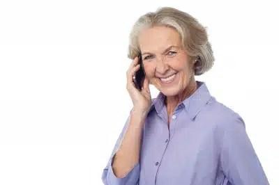 telephones portables sante electromagnetiques danger sante