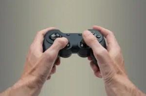 Bienfaits jeux videos